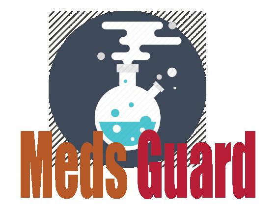 Meds Guard