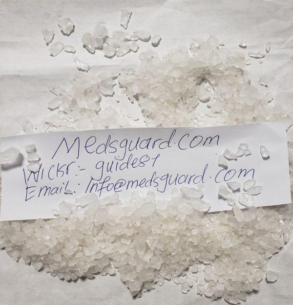 Koop Crystal Meth Online