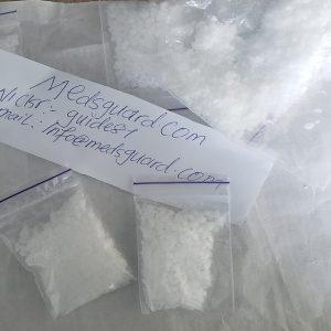 Comprar ketamina en línea